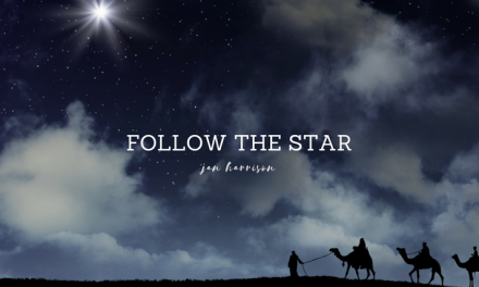 Follow the Star!